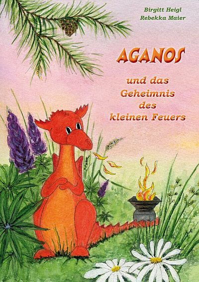 Aganos-Fire-Dragon