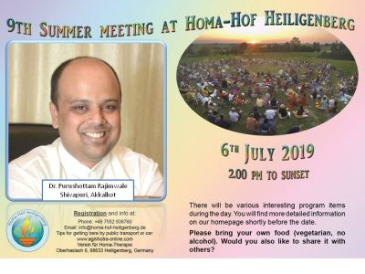 HH-Summer-Meeting-Dr-Purushottam